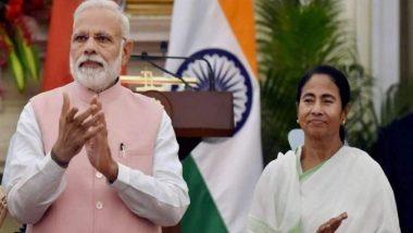 'Mango Diplomacy': রাজনৈতিক তিক্ততা দূরে সরিয়ে মোদি-শাহকে হরেক রকম আম পাঠালেন মমতা