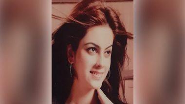 Pakistan: পাকিস্তানি মডেলের রহস্যজনক মৃত্যু, গলায় ফাঁস দেখে দানা বাঁধছে সন্দেহ