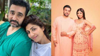 Shilpa Shetty's Husband Raj Kundra: 'পর্নস্টাররা এখন...', পর্নোগ্রাফি মামলায় গ্রেফতারির পর ভাইরাল রাজের পুরনো ট্য়ুইট