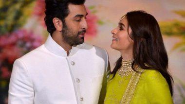 Ranbir Kapoor, Alia Bhatt: ''বিয়ের ১৫ বছরের মধ্যে বিচ্ছেদ রণবীর, আলিয়ার''