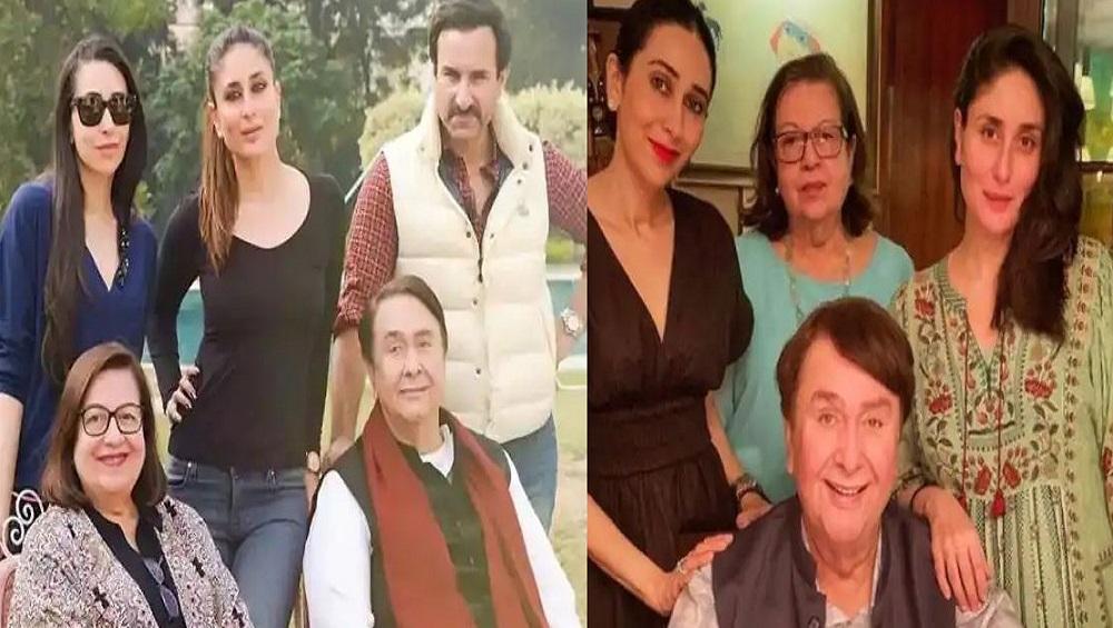 Randhir Kapoor: 'আমাদের অবস্থা এমন খারাপ নয় যে বাড়ি বিক্রি করতে হবে', কী বললেন রণধীর কাপুর