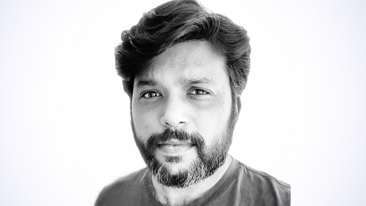 Danish Siddiqui: ভারতীয় জেনেই দানিশকে 'পৈশাচিক খুন' তালিবানদের, চাঞ্চল্যকর রিপোর্ট
