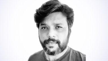 Danish Siddiqui: নিহত চিত্র সাংবাদিক দানিশ সিদ্দিকির দেহ ভারতে আনছে সরকার