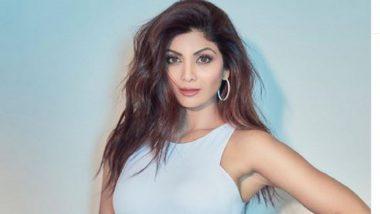 Shilpa Shetty: ফুল গেল শিল্পার নামে, 'টাকা দিয়ে নাটক হচ্ছে' বলে আক্রমণ রাজ-ঘরণীকে