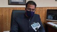 Himachal Pradesh Rains: হিমাচলপ্রদেশে প্রবল বৃষ্টি, ধসে নিহত ২১১ জন, মারা গেছে ৪৩৮ টি পশু