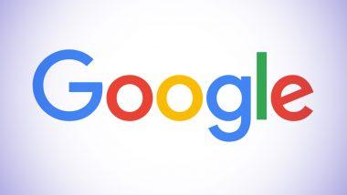 Google Service: পুরনো অ্যানড্রয়েড ফোনগুলিতে বন্ধ হচ্ছে গুগল পরিষেবা, কেন?