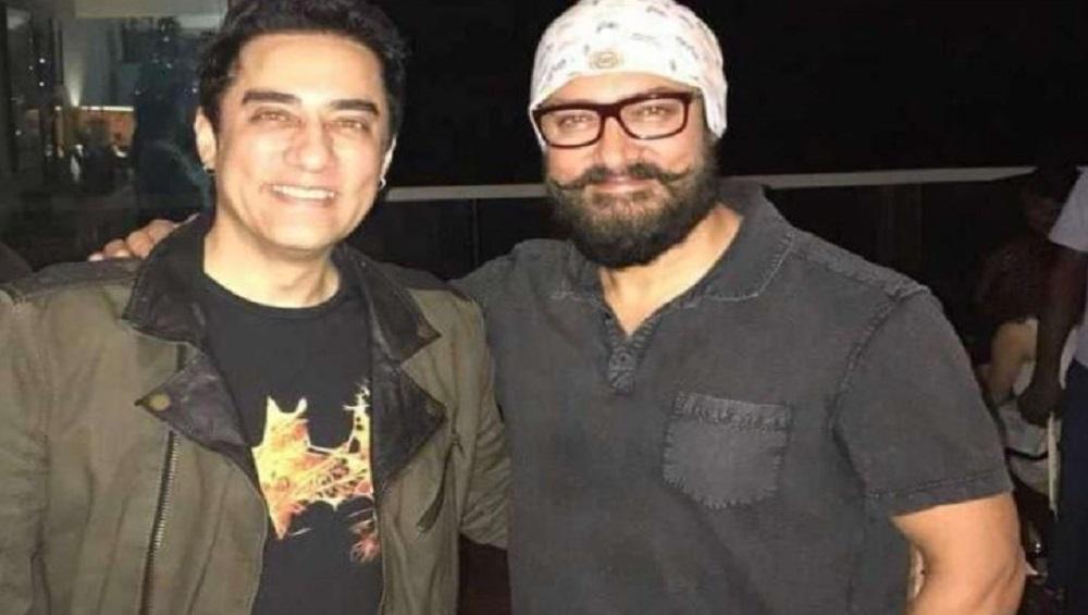 Aamir Khan: বিয়ে, বিচ্ছেদ, ভাইকে নিয়ে মুখ খুললেন আমিরের দাদা ফয়জল খান