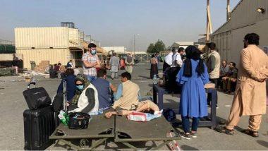 Afghanistan: আফগানিস্তান থেকে কতজন ভারতীয়কে ফেরানো হয়েছে! কী বলল কেন্দ্র