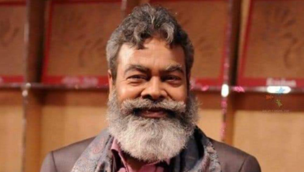 Anupam Shyam Dies: মাল্টি অর্গ্যান ফেলিওর, প্রয়াত অভিনেতা অনুপম শ্যাম