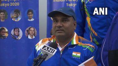 Vinod Kumar Wins Bronze: টোকিও প্যারালিম্পিক্সের ডিসকাস থ্রো-তে ব্রোঞ্জ জিতলেন বিনোদ কুমার