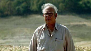 Buddhadeb Guha Passes Away: বাংলা সাহিত্যে ইন্দ্রপতন, প্রয়াত হলেন সাহিত্যিক বুদ্ধদেব গুহ
