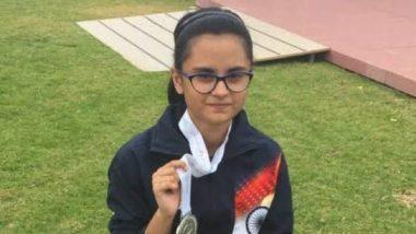 Avani Lekhara Wins Gold: প্যারালিম্পিক্সে ইতিহাস, মহিলাদের শুটিংয়ে ভারতকে প্রথম সোনা এনে দিলেন অবনী লেখারা