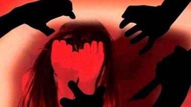 IAF officer Rape: ধর্ষণ প্রমাণে বায়ু সেনার মহিলা অফিসারের 'টু ফিঙ্গার টেস্ট', সরব জাতীয় মহিলা কমিশন
