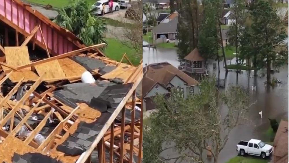 Hurricane Ida: হ্যারিকেন ইদা-য় মৃতের সংখ্যা বেড়ে ১৩, সপ্তাহ ঘুরলেও ৫ লক্ষ বাড়িতে ফেরেনি বিদ্যুৎ সংযোগ