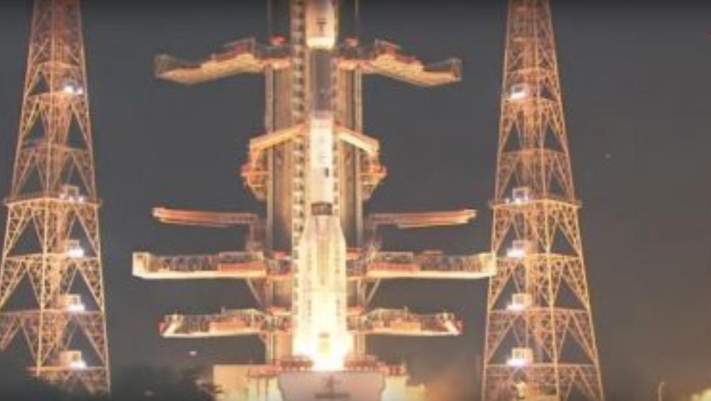 GSLV-F10 Launch: যান্ত্রিক ত্রুটি, উৎক্ষেপণের পরেও কাঙ্খিত কক্ষপথে পৌঁছাল না ইসরোর কৃত্রিম উপগ্রহ