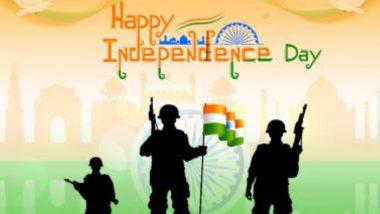 Independence Day of India: ৭৫-তম স্বাধীনতা দিবসের আগে ফিরে দেখা, ১৫ আগস্টের ঐতিহাসিক তাৎপর্য