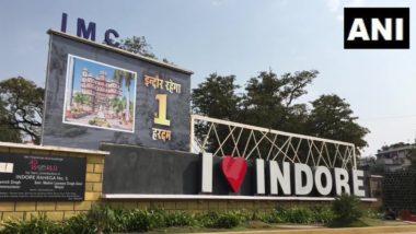 Madhya Pradesh: ভারতের প্রথম 'ওয়াটার প্লাস' শহর ইন্দোর, কেন জানেন?