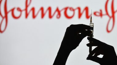 Johnson and Johnson's Vaccine: ভারতে অনুমোদন পেল জনসন অ্যান্ড জনসনের করোনা ভ্যাকসিন