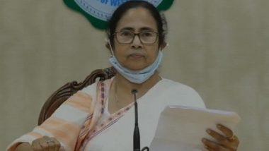 Mamata Banerjee: অল ইন্ডিয়া পাওয়ার জেনারেশনের শীর্ষে সাঁওতালডিহ, টুইটে শুভেচ্ছা মমতার