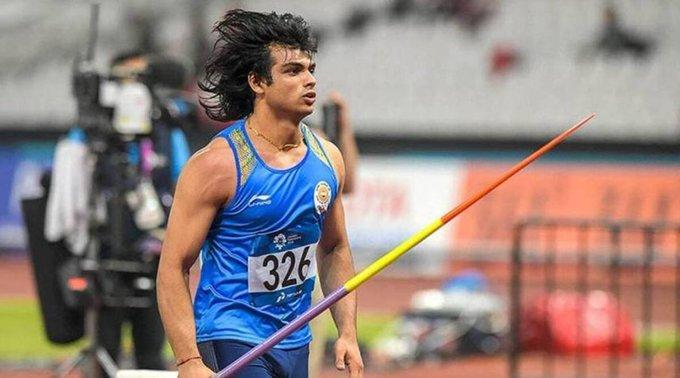 Tokyo Olympics 2021: দুরন্ত থ্রোয়ে ফাইনালে নীরজ চোপড়া, সোনার লড়াইয়ে ভারতের সঙ্গে পাকিস্তানও, দেখুন ভিডিও