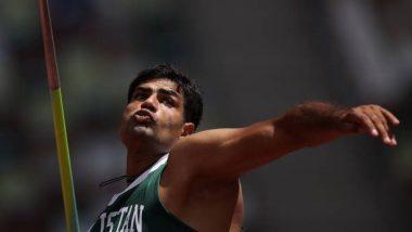 Tokyo Olympics 2020: ভারতের কাছে ফের বিশ্বমঞ্চে হার পাকিস্তানের, নীরজের কাছে হেরে পঞ্চম পাকিস্তানের আর্শাদ নাদিম