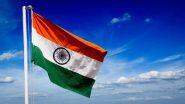 Jammu and Kashmir: স্বাধীনতা দিবসে চমক, জম্মু কাশ্মীরে উঠবে ১০০ ফিট লম্বা জাতীয় পতাকা