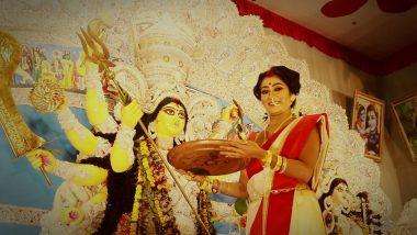 Payel Mithai Sarkar: অভিনয়ের পরিবর্তে রাত কাটানোর প্রস্তাব, পরিচালকের ফেক প্রোফাইল থেকে মেসেজ অভিনেত্রীকে