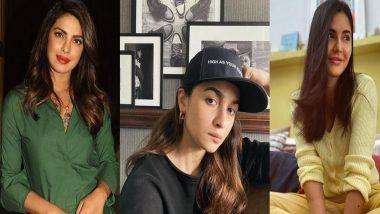 Jee Le Zaraa: তিন নায়িকা বেরচ্ছেন রোড ট্রিপে, জোরদার শোলগোল বি টাউনে