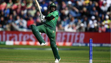 Bangladesh vs Australia 2nd T20I 2021 Live Streaming: কোথায়, কখন দেখবেন বাংলাদেশ বনাম অস্ট্রেলিয়া দ্বিতীয় টি-২০ ম্যাচের সরাসরি সম্প্রচার