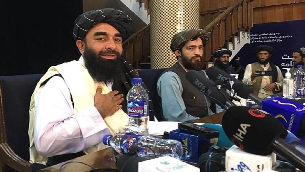 Taliban: আফগানিস্তানে ফিরছে কালো দিন? মহিলাদের অধিকার এবং বাক স্বাধীনতা নিয়ে কী বলল তালিবান