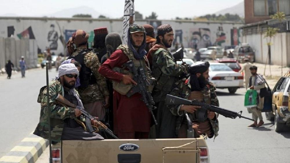Taliban: মৃতদের সঙ্গেও 'সহবাস' করে তালিবান, ভয়ঙ্কর অভিজ্ঞতা প্রকাশ্যে আফগান মহিলার