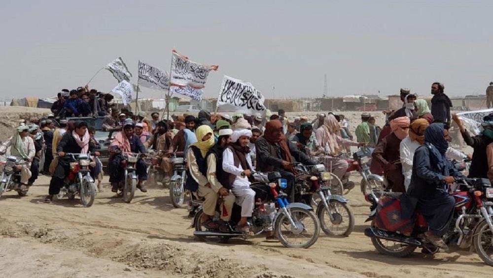 Taliban: আফগানিস্তানে যৌন কর্মীদের শেষ করে দেবে তালিবান? নয়া রিপোর্টে চাঞ্চল্য