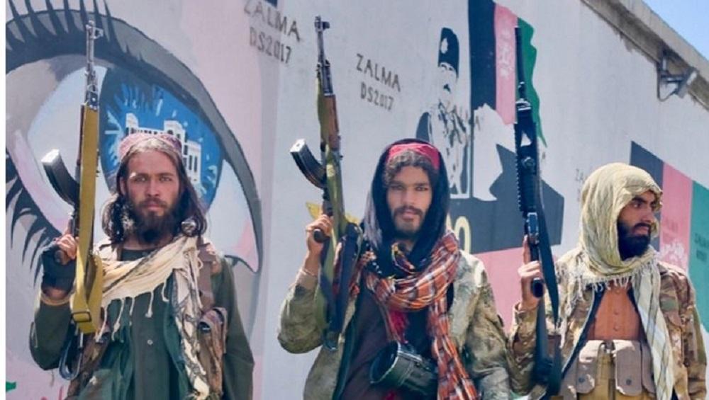 Afghanistan: মার্কিন বাহিনী বা ন্যাটোর সঙ্গে যুক্ত? বাড়ি বাড়ি গিয়ে তল্লাশি তালিবানের, আশঙ্কায় মানুষ