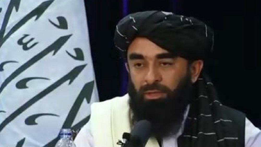 Taliban: শরিয়তি আইন মেনেই আফগানিস্তানে নারীর আধিকার, বলছে তালিবান