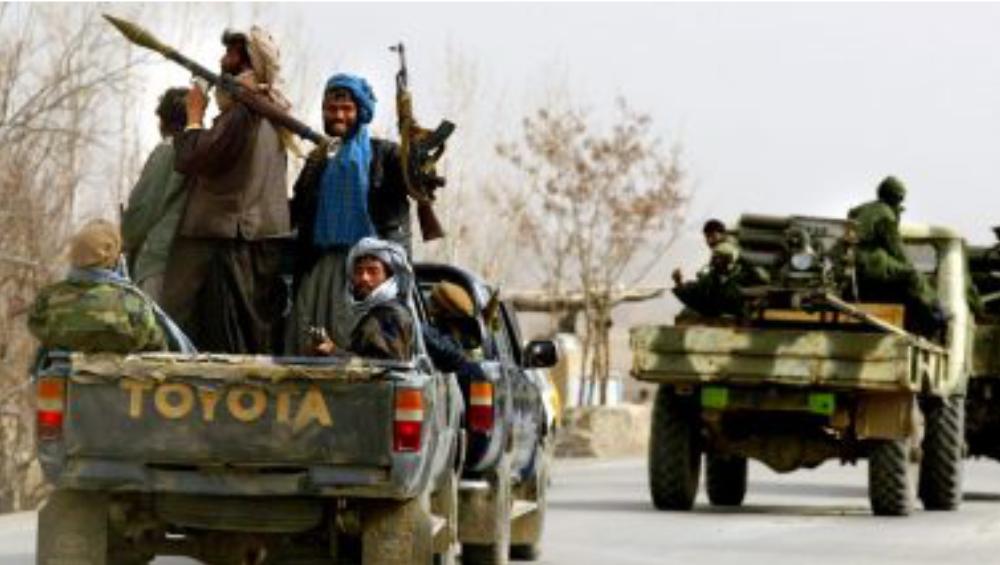 Afghanistan Crisis: আফগানিস্তানে তালিবান জনগণের সরকার গড়লে বাংলাদেশ পাশে আছে, একে আবদুল মোমেন