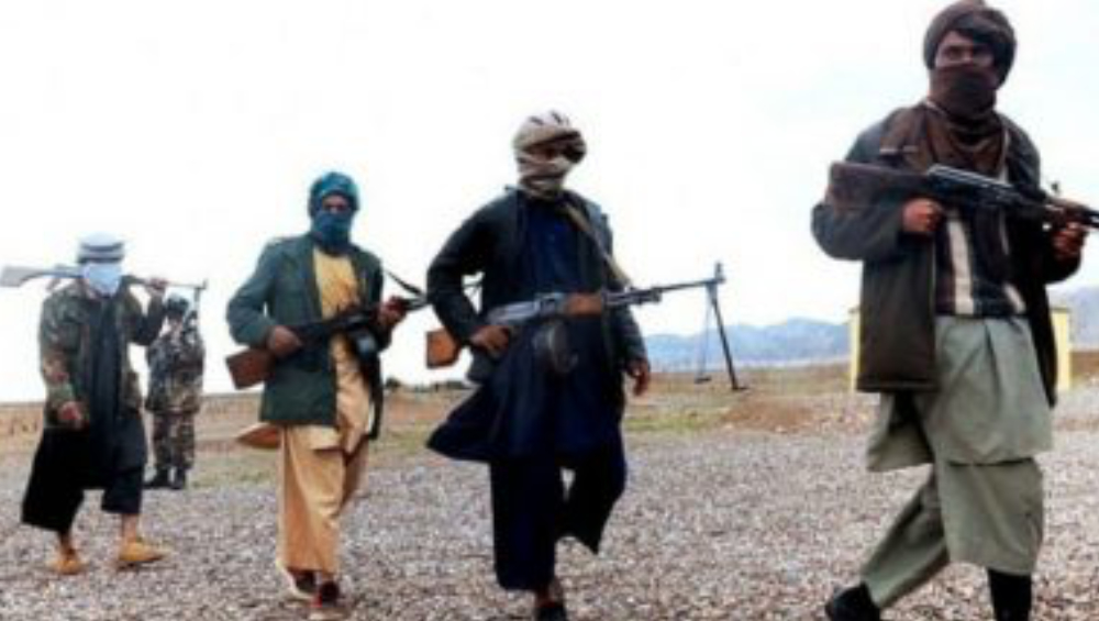 Kabul: কাবুলে দূতাবাস ও বিদেশি নাগরিকদের কোনও ভয় নেই, তালিবানের আশ্বাস