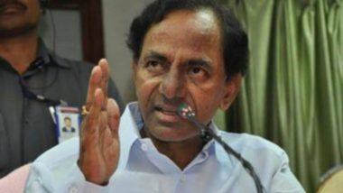 Telangana: কোভিড কমেছে, ১ সেপ্টেম্বর থেকে তেলেঙ্গানায় খুলছে সমস্ত সরকারি বেসরকারি শিক্ষা প্রতিষ্ঠান