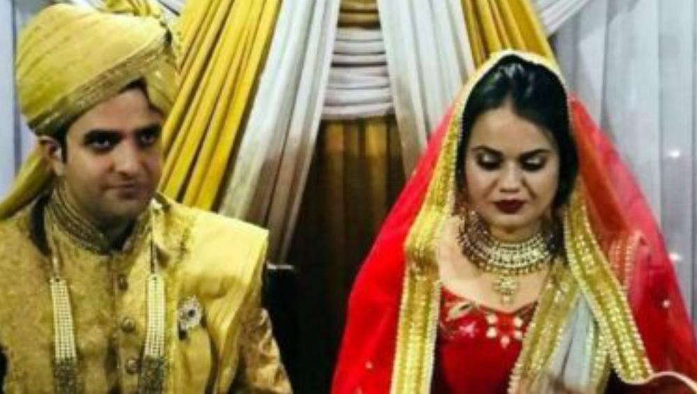IAS Couple Divorced: অবশেষে আইএএস দম্পতি টিনা দাবি-আতহার খানের বিবাহ বিচ্ছেদ