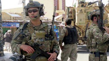 Taliban: মার্কিন সেনা আফগানিস্তান ছাড়লেই বড় সিদ্ধান্ত তালিবানের: রিপোর্ট