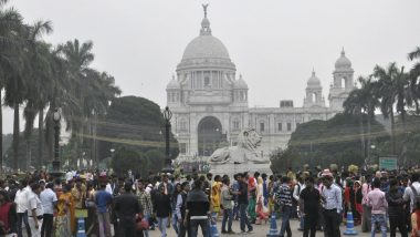 Happy Birthday Kolkata: আজ থেকে কলকাতার নগরায়ণের শুরু হয়েছিল, এখন কেমন আছে শহর