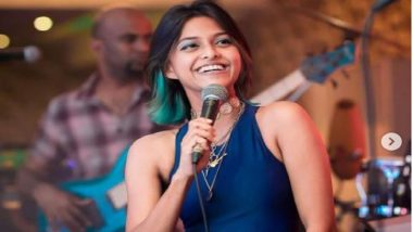 Singer Yohani To Perform In India: ভারতে আসছেন, 'মানিকে মাগে হিতে' খ্যাত সেনসেশনাল ইওহানি ডি'সিলভা, কবে কোথায়?