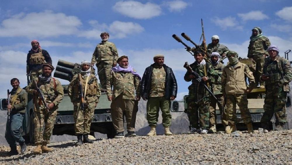 Taliban: গোটা আফগানিস্তান দখলের পরও দুর্ভেদ্য পঞ্জশিরে কড়া প্রতিরোধের মুখে তালিবান