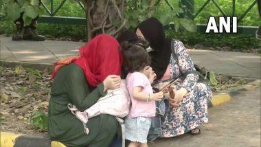 Afghanistan: আশ্রয় দেবে বলেও মুখ ফেরাচ্ছে অস্ট্রেলিয়া? দিল্লিতে অসহায় আবেদন আফগানিদের