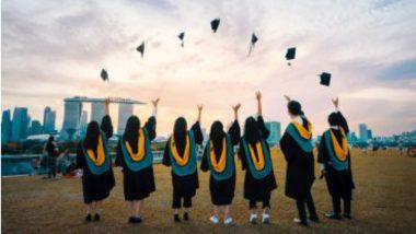 Uttar Pradesh: মা শাকুম্ভরী বিশ্ববিদ্যালয়, যোগীর রাজ্যে সাহারানপুর রাষ্ট্রীয় বিশ্ববিদ্যালয়ের নতুন নামকরণ