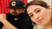 Honey Singh: 'একাধিক মহিলার সঙ্গে নিয়মিত শারীরিক সম্পর্ক হানি সিংয়ের', অভিযোগ স্ত্রীর