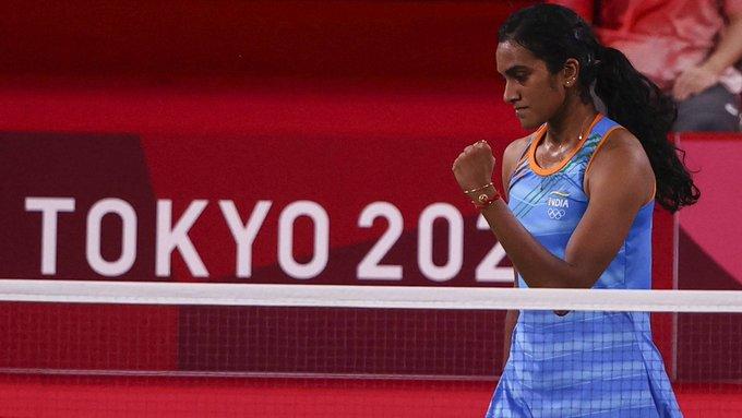 Tokyo Olympics 2020: একটা রুপো, একটা ব্রোঞ্জ, আরেকটা নিশ্চিত পদক, জানুন পদক তালিকায় কোথায় ভারত