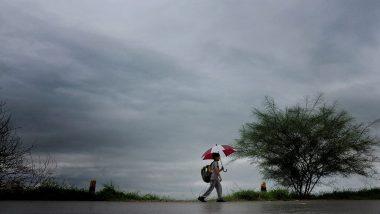 West Bengal: বঙ্গোপসাগরে গভীর নিম্নচাপের ফলে ভারী বৃষ্টির সম্ভাবনা, ৫ অক্টোবর পর্যন্ত সব সরকারী কর্মচারীদের ছুটি বাতিল রাজ্য সরকারের