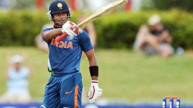 Unmukt Chand From Indian Cricket: ভারতীয় ক্রিকেট থেকে অবসর নিলেন ক্রিকেটার উন্মুক্ত চাঁদ, পাড়ি দিতে পারেন আমেরিকায়