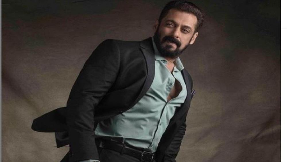 Salman Khan: সলমনকে বিমানবন্দরে থামানো সিআইএসএফ জওয়ান সমস্যায়, কী হল দেখুন