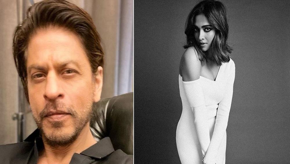 Shah Rukh Khan: শাহরুখ, দীপিকা একসঙ্গে যাচ্ছেন স্পেনে? জল্পনা